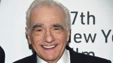 Martin Scorsese slams Marvel films as 'not cinema'