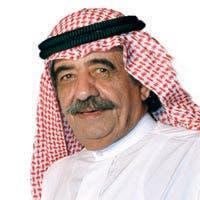 محمد الطويان