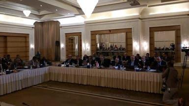 سد النهضة.. إثيوبيا تنفي تعنّتها ومستعدة للحوار مجدداً