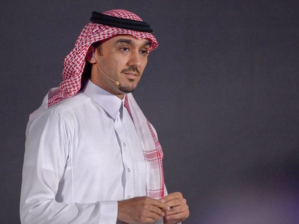 """الأحد.. عبدالعزيز الفيصل يكشف عن تفاصيل """"موسم الدرعية"""""""