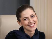 إيران تفرج عن صحافية روسية بعد أسبوع من احتجازها