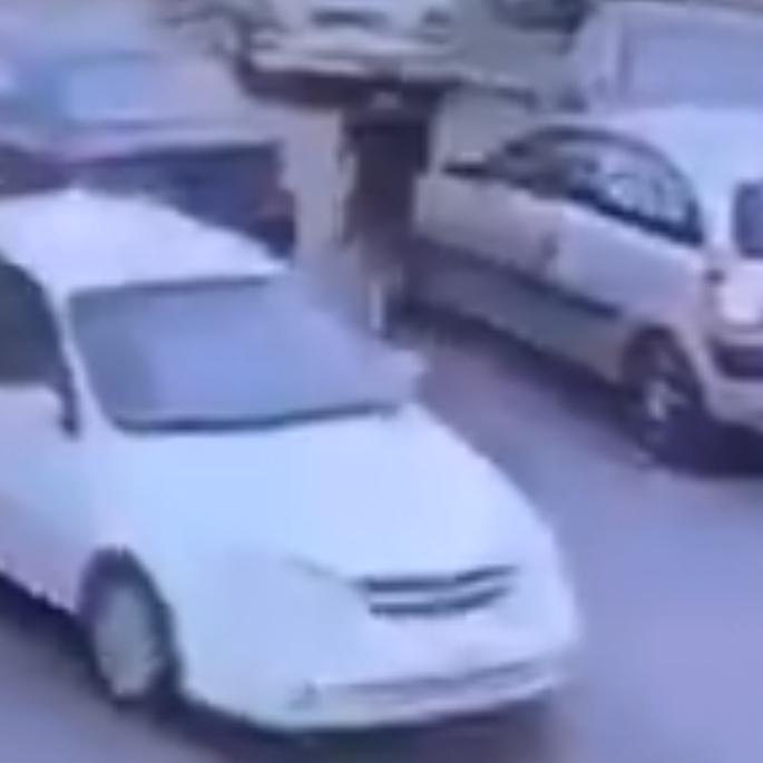 جريمة طرابلس.. دماء على يدي نجل أهم مشايخ الإخوان