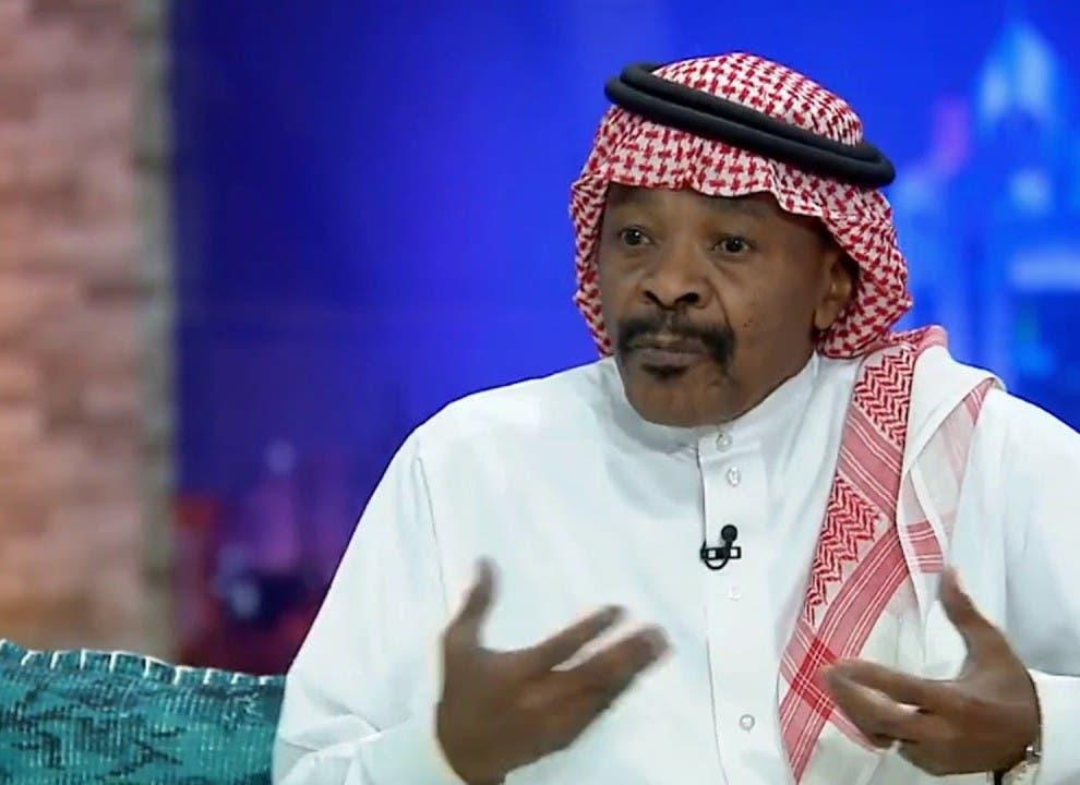 علي إبراهيم