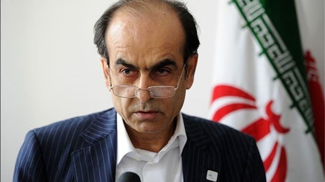 نماینده مجلس ایران: نفت خوزستان موجب توسعه اروپا شد