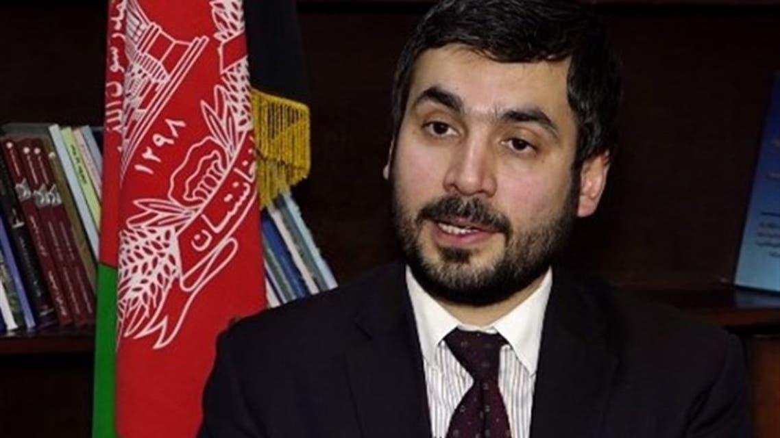 رییس جمهوری افغانستان سخنگوی وزارت خارجه را بدلیل اظهارات غیرمسئولانهاش برکنار کرد