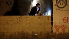 جريمة خلال مقابلة تلفزيونية.. مقتل الضيف وإصابة الصحافي