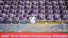 نيويورك تايمز: نتائج عكسية على قطر بعد كارثة ألعاب القوى