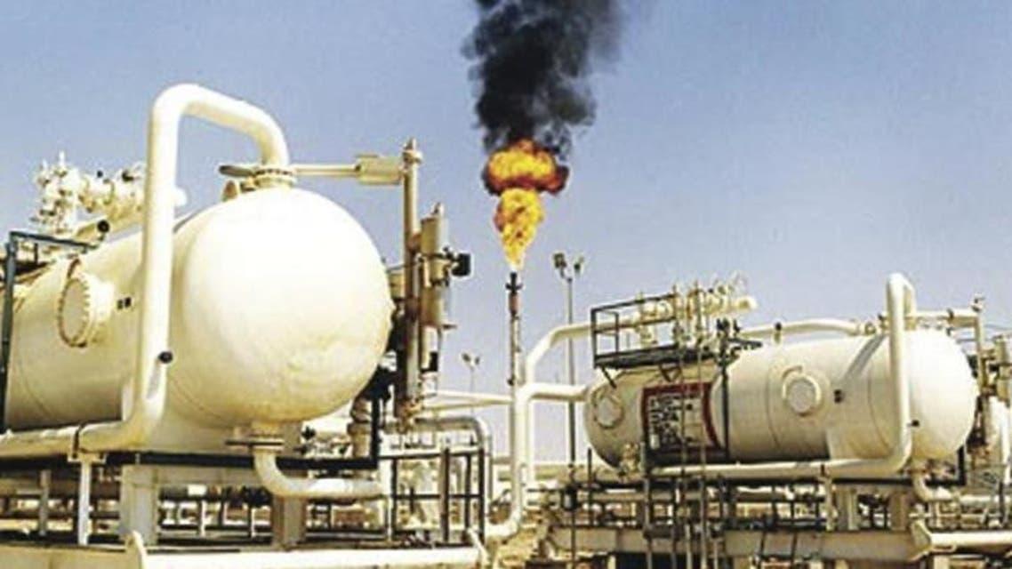 یک شرکت ملی نفت چین از بازار نفت ایران خارج شد