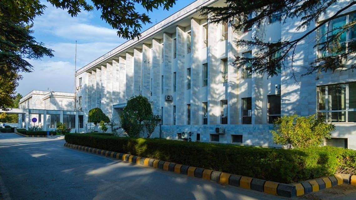 واکنش ریاست اجراییه افغانستان به برکناری سخنگوی وزارت خارجه از سوی محمد اشرف غنی