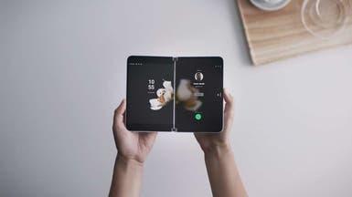 هاتف جديد من مايكروسوفت.. ماذا يعني لمستقبل ويندوز؟