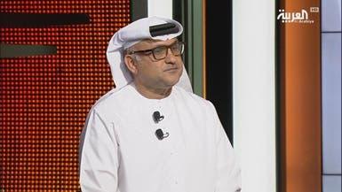 الدوخي: الحكم حرم الهلال من ركلة جزاء ولم يطرد لاعب الاتفاق