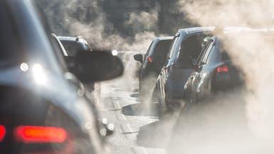 ما علاقة الهواء الملوث بالعنف؟ دراسة تكشف
