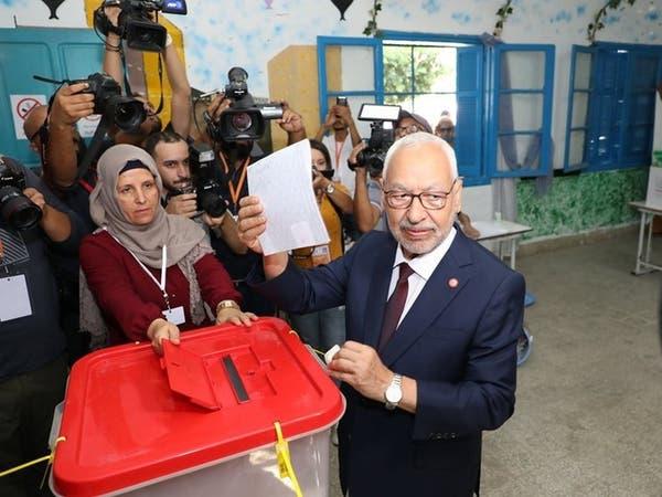 النهضة في عزلة.. الأحزاب ترفض التحالف معها في البرلمان