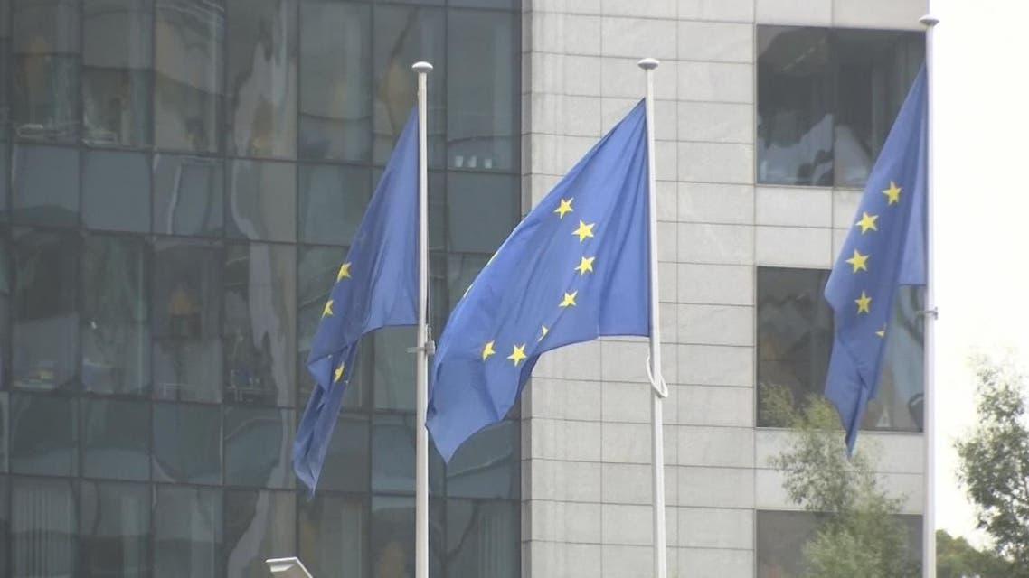 محادثات أوروبية بريطانية لتفادي بريكست من دون اتفاق