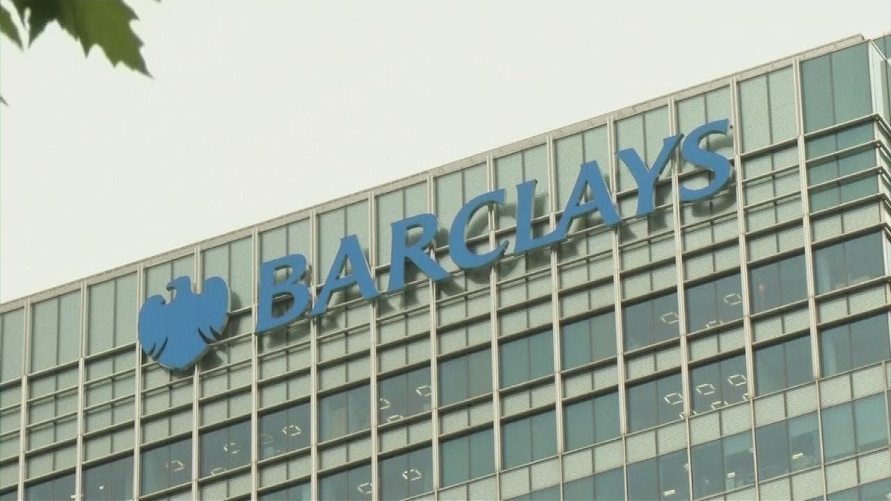 استئناف محاكمة مسؤولين سابقين في بنك باركليز