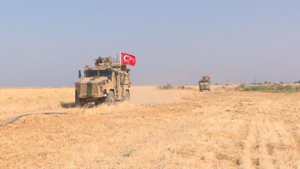 لقاء مرتقب بين ترمب وأردوغان يثير قلق الأكراد