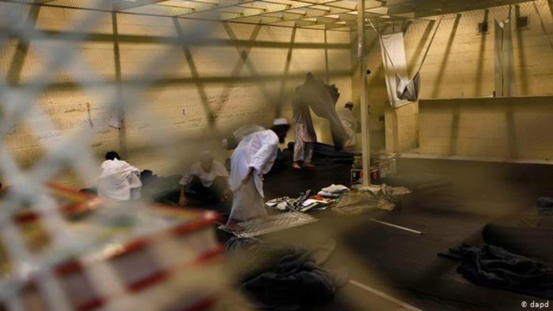 خبرهای ضدو نقیص از رهایی 11 طالب از زندان بگرام در بدل 3 مهندس هندی