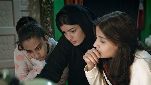 """""""المرشحة المثالية"""" رهان السينما السعودية في سباق الأوسكار"""