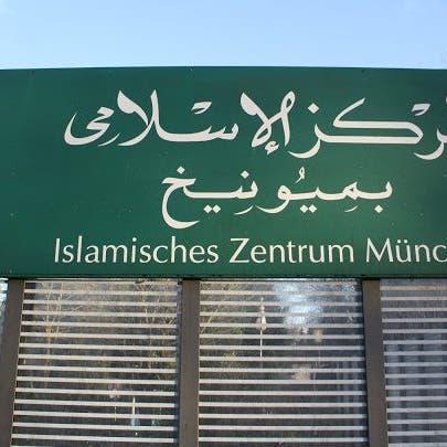 الإخوان وتركيا يهددان الديمقراطية في ألمانيا