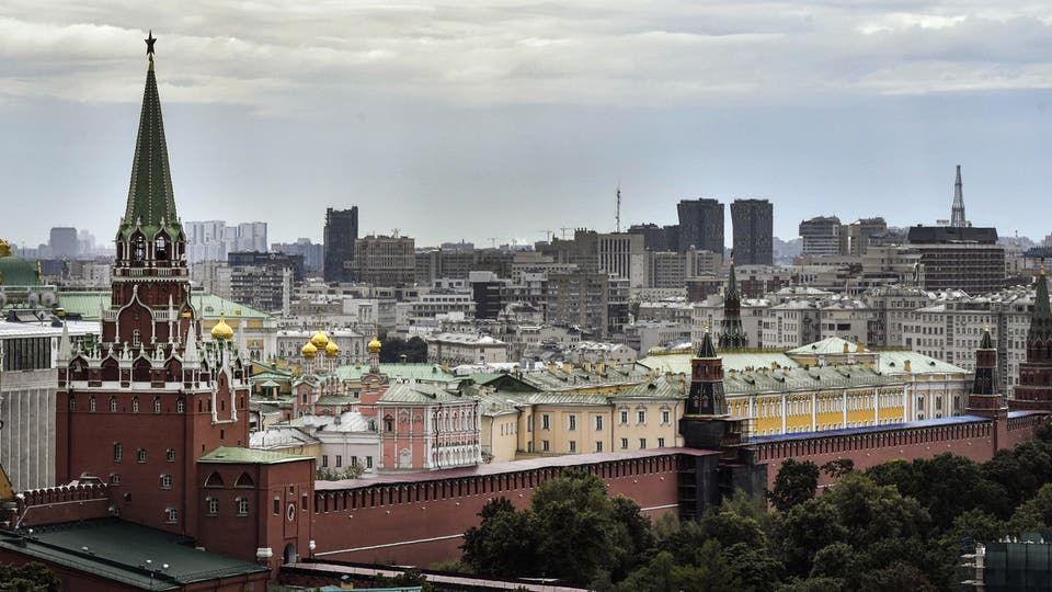 Moscow in talks with Taliban to discuss visit to Russia: Report