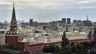 روسيا تدعو لانسحاب كل القوات الأجنبية من سوريا