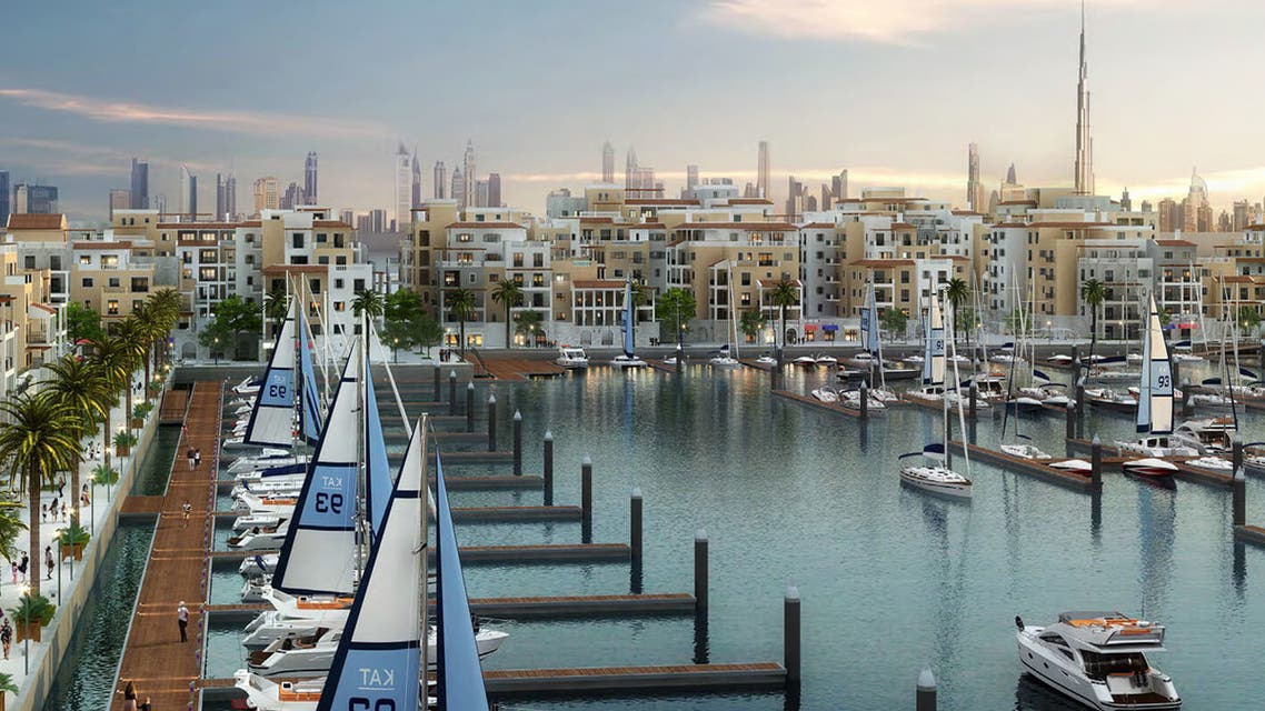 La-Cote-La-mer-meraas-dubai-off-plan-project