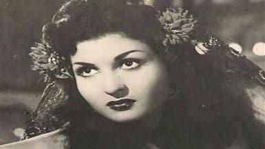 في ذكرى ميلادها.. نعيمة عاكف ضحية السرطان