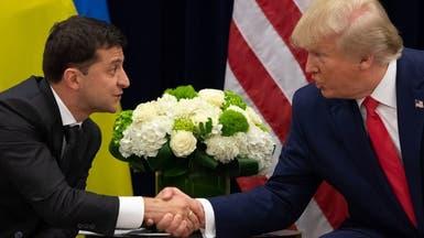 موقع أميركي: العشاء مع الأوكرانيين بفندق ترمب ليس دليلا في قضية بايدن