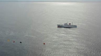 تصادم بحري ياباني- كوري شمالي.. وإنقاذ العشرات