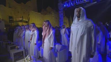 عبدالعزيز الفيصل: عدد زوار موسم الدرعية سيفوق العام الماضي