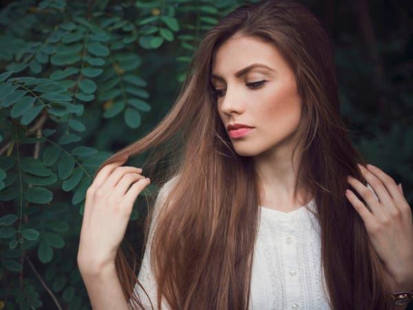 هذه الأسباب تجعل شعركِ يتكسّر.. وهذه الحلول لتفاديها
