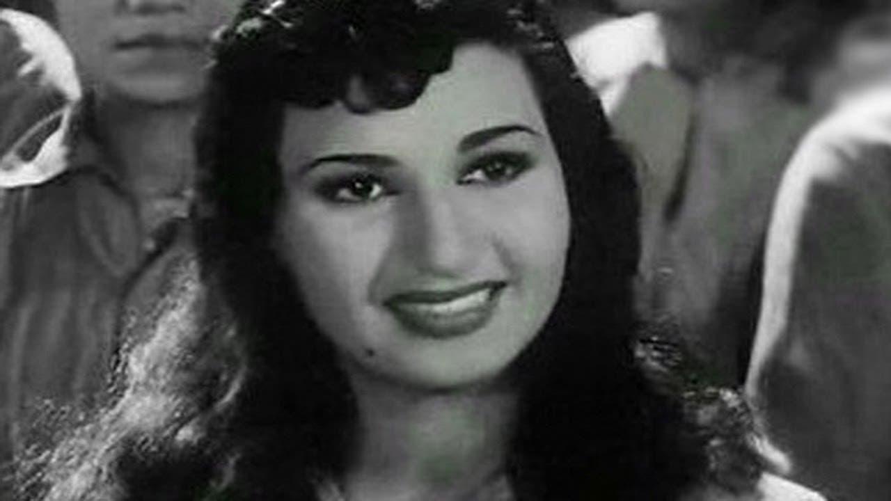 عدن الغد | طباعةفي ذكرى ميلادها.. نعيمة عاكف ضحية السرطان