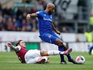 استبعاد ديلف من قائمة إنجلترا بسبب الإصابة