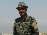 تظاهرات العراق ولبنان تزعج حزب الله.. وعضو يشتم ويتوعد
