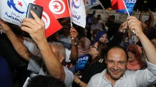 Tunisian election gives few clues to shape of next government