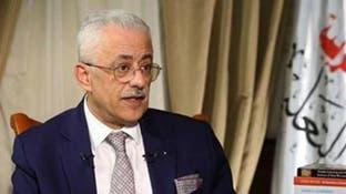 مصر.. إجراءات جديدة للتعليم بسبب كورونا