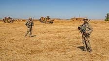 امریکا شام میں ترکی کے'سیف زون' سے فوج نکالنے کے تیار
