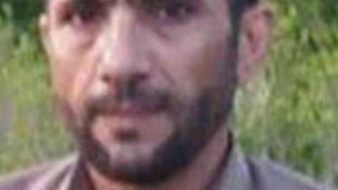 کشتە شدن یک نیروی اطلاعاتی در شهرستان بانە کردستان