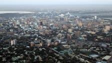 سوڈان کوسعودی عرب اور یواے ای کی موعودہ تین ارب ڈالر کی امداد میں سے نصف وصول