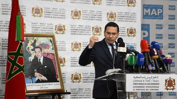 المغرب.. رئيس الحكومة رفع للملك مقترح تعديل وزاري