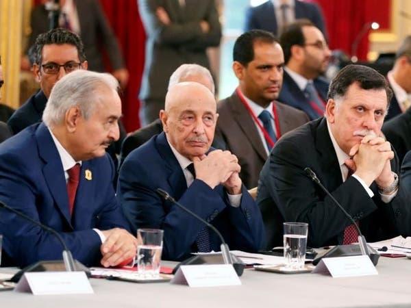 """مؤتمر حول ليبيا بلا ليبيين.. هل ينجح """"الرهان الألماني""""؟"""