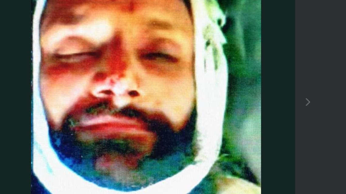امنیت ملی افغانستان: یک رهبر القاعده و چندین عضو ارشد طالبان کشته شدند