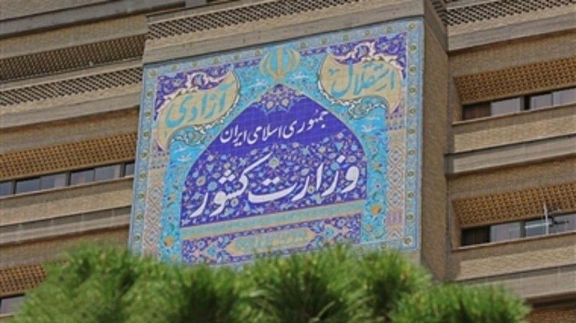 فساد اداری در شیراز با چراغ سبز وزارت کشور؛ استخدام چهارهزار و 400 نفر بدون ضابطه