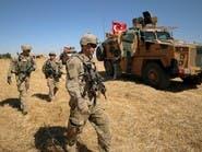 سياسيون أميركيون: إيران المستفيدة من انسحابنا من سوريا