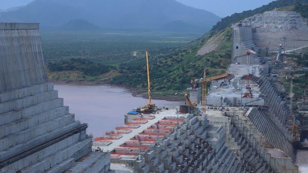 """إثيوبيا تصعد.. """"السيطرة على النيل من حقبة الاستعمار"""""""