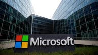 "مايكروسوفت تؤكد استمرار مباحثات الاستحواذ على ""تيك توك"""