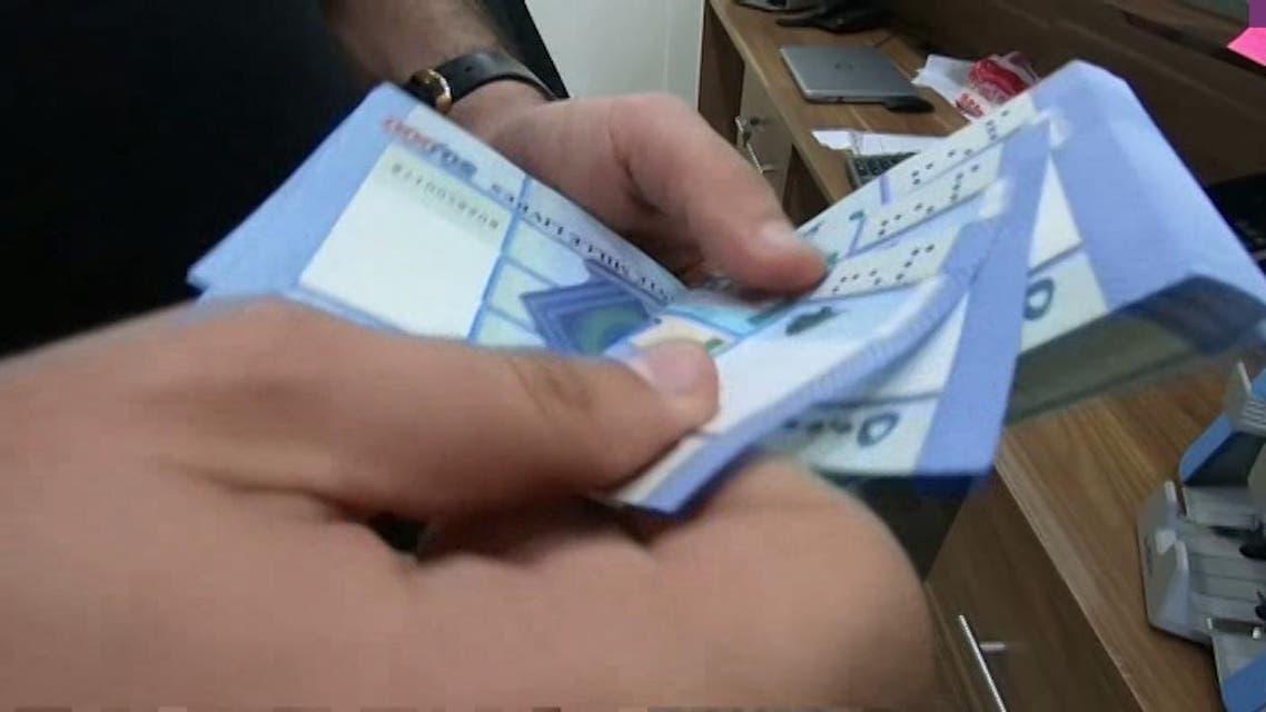 THUMBNAIL_ How Lebanon's dollar shortage sparked an economic crisis