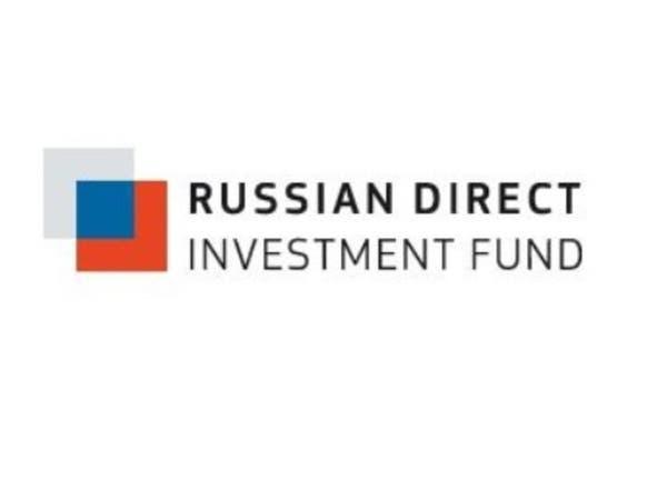 """الصندوق السيادي الروسي مساهما رئيسيا في طرح ثانوي لـ""""إيروفلوت"""""""