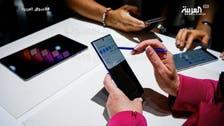 كيف نكتشف التطبيقات الضارة قبل تثبيتها في هاتف أندرويد؟
