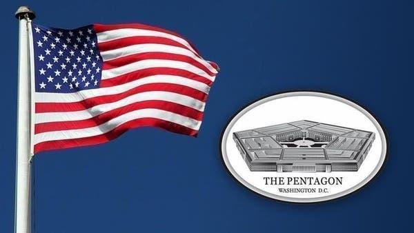 البنتاغون يبعد القوات الأميركية عن مسار العمليات التركية